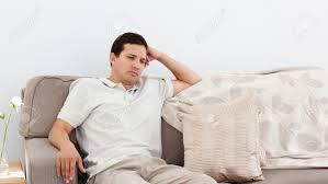 depressed man8